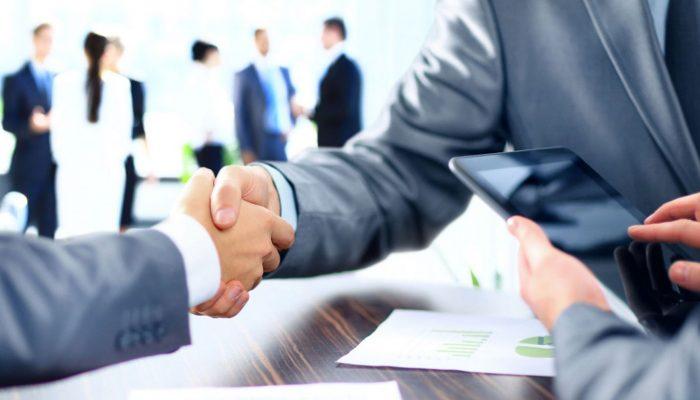 learn-english-programas-empresariales-de-ingles-cali