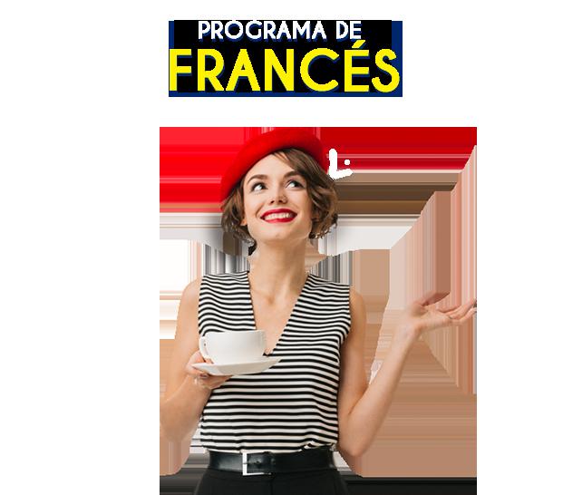 Img-frances-learn