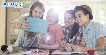 3-tips-para-empezar-a-aprender-francés-destacada