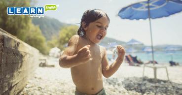 5-beneficios-del-aprendizaje-bilingüe-en-niños-destacada