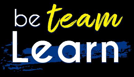 be-team-learn