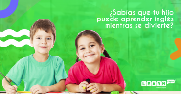 tips-aprender-inglés-para-niños