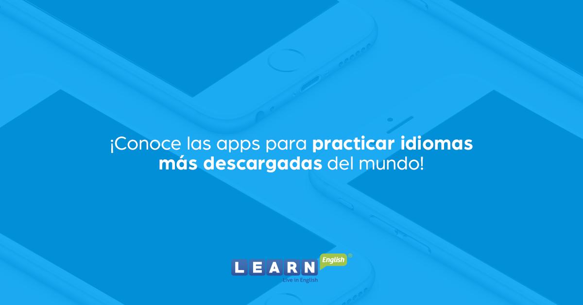 aplicaciones-practicar-idiomas