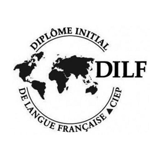 diplôme initial de langue française