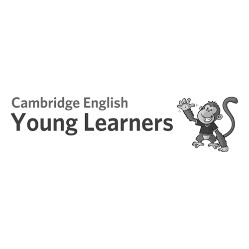 Cambridge English: Young Learners